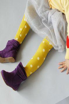 the   dari   leggings