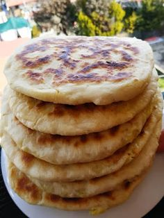 Fun Cooking, Cooking Time, Cooking Recipes, Greek Desserts, Greek Recipes, Pureed Food Recipes, Dessert Recipes, Sour Foods, Vegan Recipes Beginner