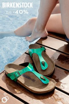 Birkenstock bis Iconic toe separators and more from Birkenstock are now available for up to * cheaper with limango 💚 Related Posts:Eastpak Authentic School Bags Black Shoes Sneakers, Fashion Bags, Kids Fashion, Womens Fashion, Fashion Dresses, Cute White Boys, Open Toe Shoes, Cute Sandals, Shoes