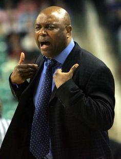 "coach lenord hamilton | ... ,"" Florida State coach Leonard Hamilton says. Associated Press"