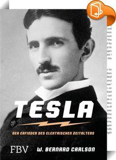 Tesla    :  Nikola Teslas Forschungen revolutionierten das Verständnis von Elektrizität. Seine Erfindungen setzten völlig neue Maßstäbe für die weltweite Energieversorgung und ermöglichten erst das moderne Leben, wie wir es heute kennen. Nicht umsonst trägt das weltweit beste Elektroauto, von Silicon-Valley-Star Elon Musk, den Namen Tesla. Doch nicht nur für seine 112 angemeldeten Patente ist Nikola Tesla bekannt, auch sein extravaganter Lebensstil und sein Hang zur exzessiven Selbstda...