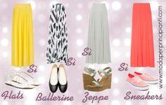 6-14 NUOVO Alla Moda PARIGINA di rosa in pelliccia sintetica formale Casual Festa A PELO LUNGO TAGLIA