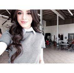 Camila, Fifth Harmony Camilla, Havana, Beautiful Celebrities, Beautiful People, Girl Bands, Fifth Harmony, My Girl, Celebs, Hair Styles