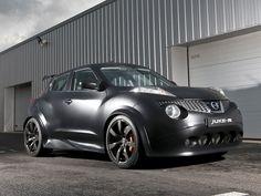 Nissan_Juke-R_6075_10