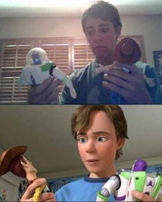 disney-real-life-andy-toy-story