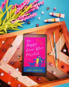 #bookrecommendation #bookrecs #bookreview #bookreading #booklovers #bookworm #bookworms #bookblogger #bookblog #bookblogging #bookstagram #bookstagrammer Reading Tree, Ever After, Happy, The Vow, Happiness, Being Happy
