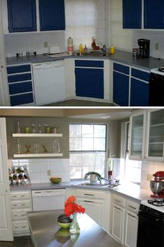 Pros And Cons Of Situating A Kitchen Sink In A Corner