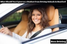 Teen driver safety is a concern in today's technological age. Help give your teen the skills to make great decisions with courses at Autobahn. Cheapest Insurance, Cheap Car Insurance, Driving School, Driving Test, Nissan, Professional Liability, Teen Driver, Safety Training, Online Cars
