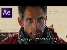 The Secret Life of Walter Mitty Text Effect Tutorial: After Effects Adobe After Effects Tutorials, Effects Photoshop, Text Effects, Adobe Photoshop, Video Effects, Visual Effects, Softball Senior Pictures, Cheer Pictures, Senior Guys