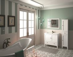 Chetsford Vanity Unit: https://www.croydex.com/products/cabinets-and-storage/bathroom-furniture/vanity-units/chetsford-vanity-unit/223 Chetsford Floor Standing Tall Cupboard: https://www.croydex.com/products/cabinets-and-storage/bathroom-furniture/furniture/chetsford-floor-standing-tall-cupboard/228