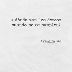 Smart Quotes, Daily Quotes, True Quotes, Book Quotes, Words Quotes, Boyfriend Quotes Relationships, Relationship Quotes, Short Spanish Quotes, Funny Questions