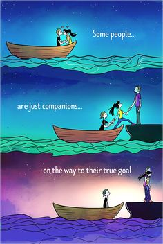 20 illustrations that combine drama and humor to perfection - Cortie Blandamere Reality Quotes, Life Quotes, Meaningful Pictures, Comics Love, Deep Art, Drame, Life Philosophy, Life Lessons, Thinking Of You