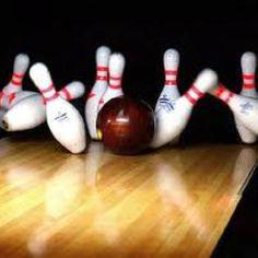 Bowling! www.50nights.com