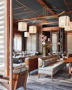 "242 Likes, 2 Comments - Architecture & Interior Design (@myhouseidea) on Instagram: ""Get Inspired, visit: www.myhouseidea.com @mrfashionist_com @travlivingofficial #myhouseidea…"""