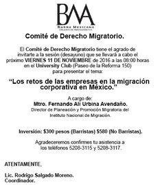 Comite-Migratorio