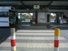 #whitfordstrainstation #trainstation #stations #trains #buses #travel #locations #whitfords #kinglsey #hillarys #wa #westernaustralia