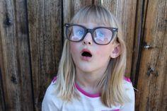 VINTAGE prescription / RX lense SAFETY glasses by surlymermaid (Accessories, Sunglasses & Eyewear, glasses, safety glasses, protective glasses, protective eyewear, vintage glasses, vintage eyewear, vintage eye wear, welding glassing, steampunk, steam punk, Diesel punk, Dieselpunk, lab glasses)