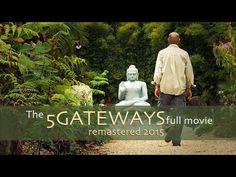 5GATEWAYS documentary: Full Film | Openhand
