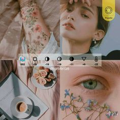 camera effects,photo filters,camera settings,photo editing Photography Filters, Vsco Photography, Photography Editing, Instagram Photo Editing, Photo Editing Vsco, Best Vsco Filters, Aesthetic Filter, Photo Processing, Editing Pictures