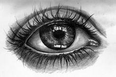 Eye Design..