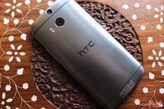 La espera para los usuarios de un HTC One M8 de T-Mobile estaría por terminar pues este día lunes ya podrán actualizarlo a Lollipop Android 5.0.