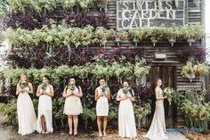 terrain at styers wedding-5135