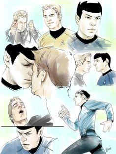 Capitaine Kida