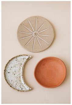 Diy Air Dry Clay, Diy Clay, Clay Crafts, Clay Art Projects, Ceramics Projects, Ceramics Ideas, Earthenware Clay, Ceramic Clay, Diy Incense Holder