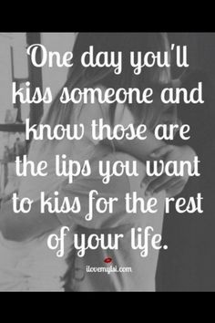 70 Flirty Sexy Romantic Love and Relationship Quotes Style Estate Sex Quotes, Life Quotes, Qoutes, Daily Quotes, Quotes 2016, Smart Quotes, Reality Quotes, Quotes About Love And Relationships, Relationship Quotes