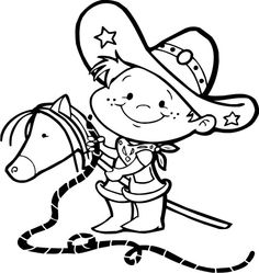 Learning Friends Horse Baby Animal Coloring Printable From