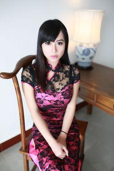 [MYGIRL美媛馆] VIP白金版 巨乳美女黄可性感内衣魅惑写真_5442壁纸之家