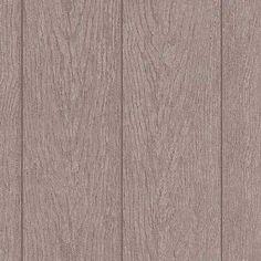 Papel pintado imitación tablas madera PDW9694411