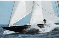 Sailboats, Water Crafts, Sailing, Lord, Nice, Beautiful, Sailing Ships, Boats, Ships