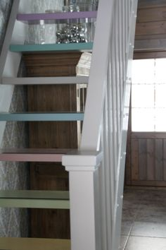 Stairs Villa, Stairs, Stairway, Staircases, Fork, Villas, Ladders
