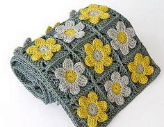 Foto de La Magia del Crochet.