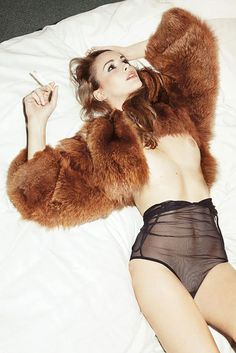 can't get up, have to think about all the work i must do today - Find 80+ Top Online Lingerie Stores via http://www.AmericasMall.com/categories/lingerie-underwear.html #lingerie #underwear #gifts
