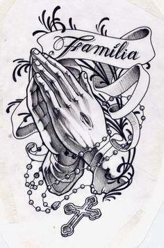 Hand Tattoos, Tattoos Bein, Dope Tattoos, Body Art Tattoos, Tattoos For Guys, Tatoos, Gangsta Tattoos, Chicano Tattoos, Maori Tattoos