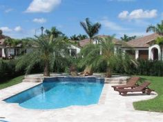 simple swimming pool designs - Yahoo Search Results