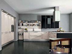 Calderoni Maria Cucine Lube Cucine Componibili.28 Fantastiche Immagini Su Perego Arredamenri Calco Nel 2019