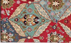 Gallery.ru / Фото #120 - 34 - ergoxeiro Cross Stitching, Cross Stitch Embroidery, Cross Stitch Patterns, Repeating Patterns, Diy Projects To Try, Needlepoint, Needlework, Bohemian Rug, Diy And Crafts