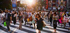 Los obesos no podrán entrar en los restaurantes nudistas de Japón http://blgs.co/47epI2