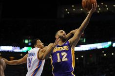 Daily Fantasy NBA 3/19/14: Matchup Plays and Value Picks | Sports Chat Place