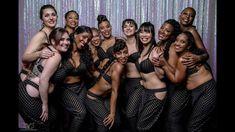 Dance Class, Dance Videos, Belly Dance, Bikinis, Swimwear, Bring It On, Youtube, Inspiration, Flamingo