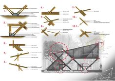 Gallery of The Best University Proposals for Social Housing in Latin America and Spain in 2017 - 109