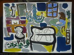 http://fr.artscad.com/A.nsf/OPRA/SRVV-A2QPBB?EditDocument