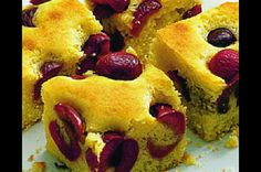 Kefir, French Toast, Cheesecake, Cherry, Sweets, Baking, Pastries, Breakfast, Recipes