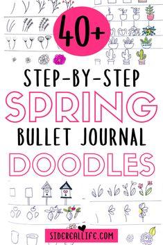 How To Bullet Journal, Bullet Journal For Beginners, Bullet Journal Notebook, Bullet Journal Layout, Bullet Journal Ideas Pages, Bullet Journal Inspiration, Journal Pages, Bullet Journals, Journal Quotes