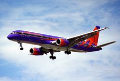 America West with the Phoenix Suns livery America West Airlines, European Airlines, Us Airways, Air Machine, Federal Aviation Administration, Auxerre, Air Traffic Control, Jumbo Jet, International Airlines