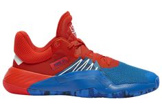 10 Best Adidas D.O.N Issue 1 images   Adidas, Sneakers