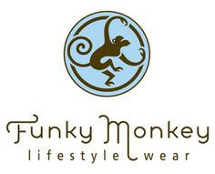 funky monkey lifestyle wear, Clothing, Grand Cayman, Cayman ...